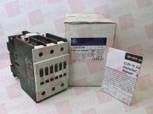 GE RCA 109702