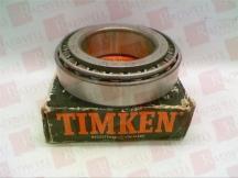 TIMKEN 99401