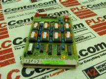 GRAPHA ELECTRONIC 4216.1422.4