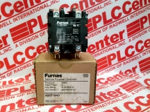 FURNAS ELECTRIC CO 42EF15AD