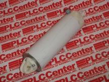 MAGNETIC ELEKTROMOTOREN LC6.6SU-1
