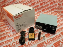 WELLER DIVISION COOPER TOOLS WRS1002