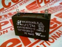 SK MK405U45LS