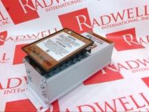 MOORE INDUSTRIES RBA/2W-100/SH1/117AC