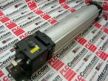 SMC 20-CDL1L100-450F