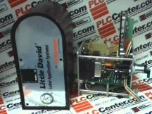 ITW SWITCHES 08882