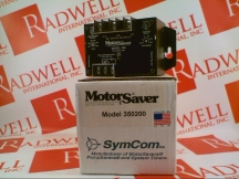 SYMCOM 350-200