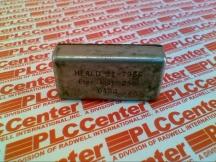 HEALD 21-7965