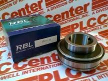 RBL ER211-32