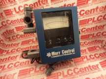 MORR CONTROLS INC SYS-C/103