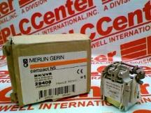 MERLIN GERIN 29408