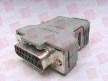 FCT ELECTRONICS FPHGR2