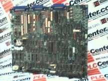 HORYU ENGINEERING 4019-100D