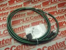 FLEX CABLE FC-UXFFBMF-S-M003