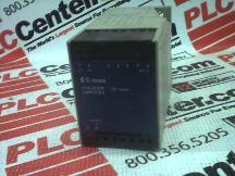 C MAC MM43-230-2-1-2