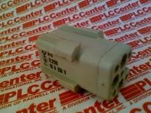 EPIC CONNECTORS 11.2510