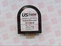 US DIGITAL S1-1000-B