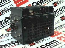 PMC 017692-02
