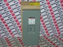SCHNEIDER ELECTRIC 02716