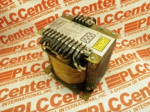 MARELCO POWER SYSTEM 44A724683-001