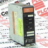 TURNBULL CONTROL SYS D521/I/LV/TB/DOWN/