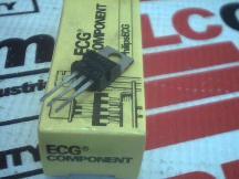 LG PHILLIPS ECG-331