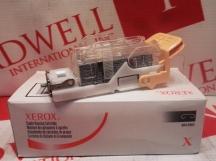 XEROX 8R12964