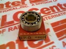 SRO 4202