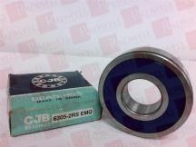 CJB 6305-2RS/EMQ