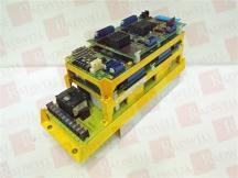 GENERAL ELECTRIC A02B-0118-B004
