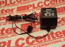 CONDOR ELECTRONICS D12-10-1000-04