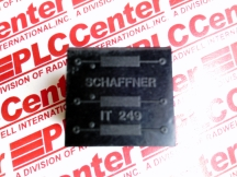 SCHAFFNER IT249