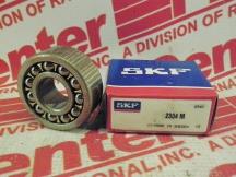 NSK 2304