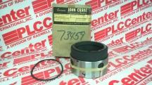JOHN CRANE 73459