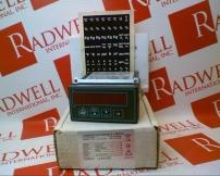 LONDON ELECTRONICS IL-L-R-11-30