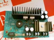 ALTRONIX SMP10PM