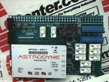 ADVANCED INSTRUMENTS PCB-A1147