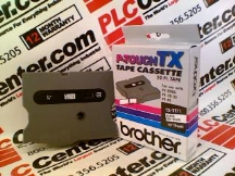 BROTHER GEAR TX2211