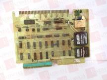 GENERAL ELECTRIC IC600YB843