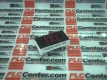 XS MICRO ECG3061
