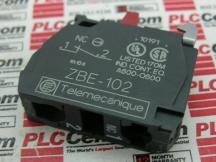 PPM TECHNOLOGIES ELCZBE102