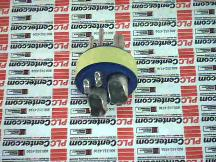 AMPHENOL TUCHEL ELECTRONICS 97-24-12P