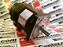 GL GEIJER ELECTR M.1015.7855