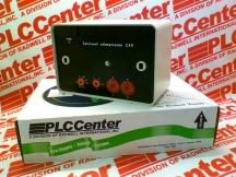 SATCHWELL CXR-I80I