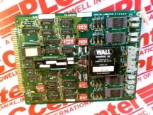 COMPUTER AUTOMATION 73-54122-01-D7