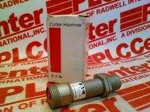 CUTLER HAMMER E54WAK18AT12SB1