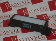 NERLITE BL-50X200-HO.WLED-D.12V-C