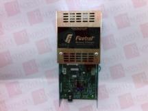 FIRETROL AS-2001