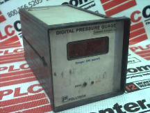 POLLTECH PSI-DPG3A