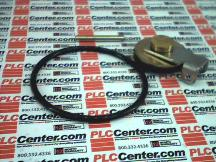 AMSCO P764326-622